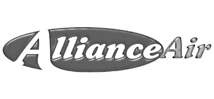 alliance-air