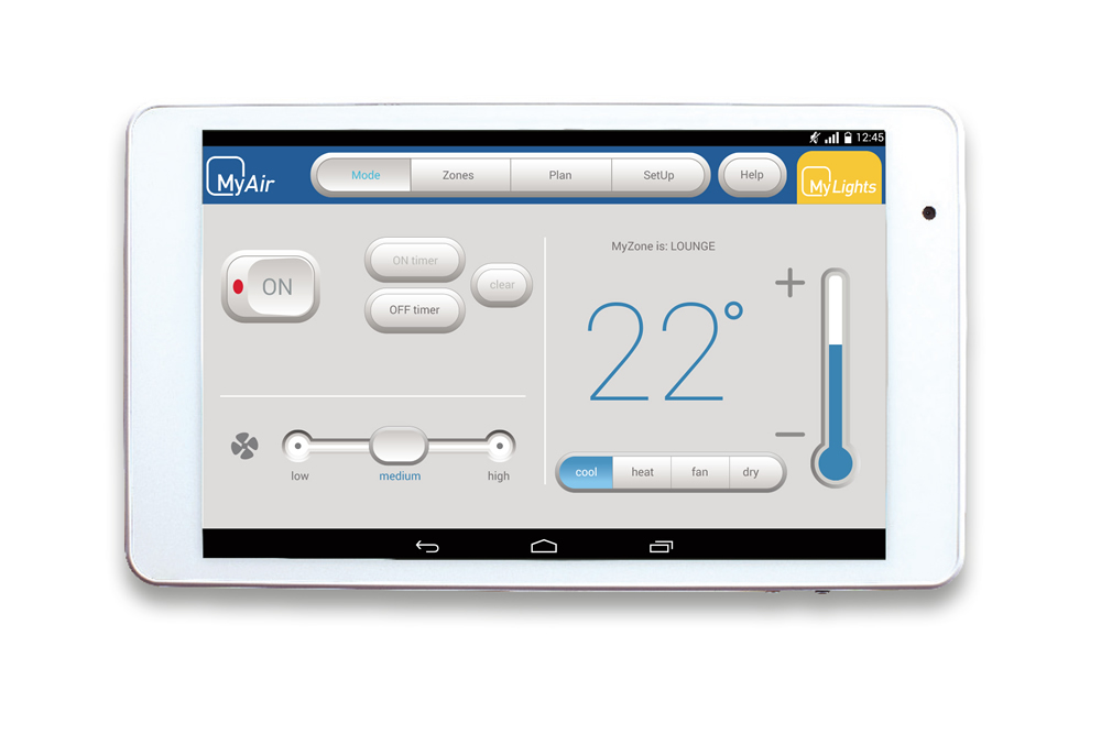 _0018_MyAir_tablet_mode_front