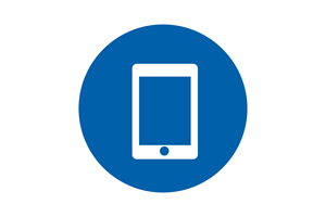 _0030_icon_tablet